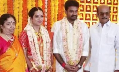 latest-news-amala-pauls-ex-husband-director-al-vijay-marries-r-aishwarya-in-chennai