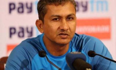 latest-news-team-india-assistant-coach-sanjay-bangar-under-scanner-after-world-cup