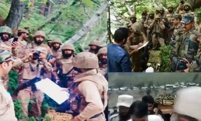latest-news-indian-army-returned-dead-body