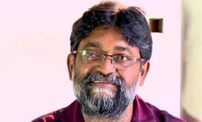 latest-news-mj-radhakrishnan-passes-away