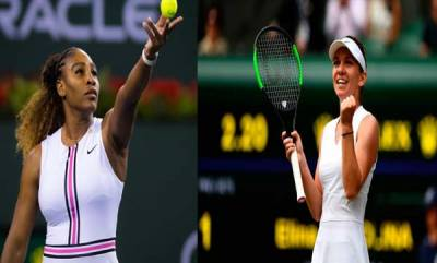 latest-news-wimbledon-tennis-womens-final-serena-and-simona