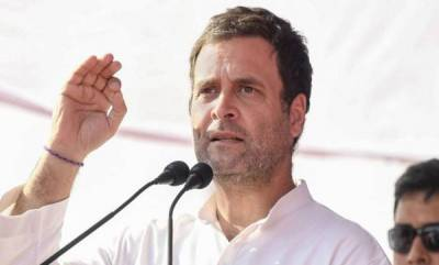 latest-news-bjp-uses-money-power-intimidation-to-topple-governments-rahul-gandhi