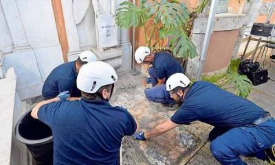 latest-news-vatikan-empty-graves