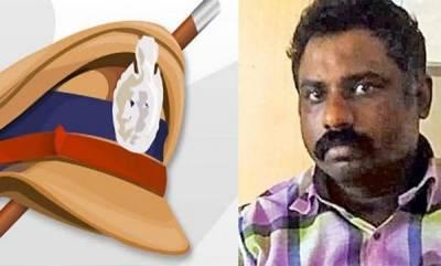 kerala-judicial-commission-orders-re-postmartem-in-nedumkandam-custodial-death