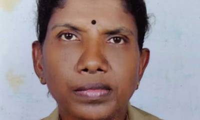 latest-news-lady-cpo-found-hang-died