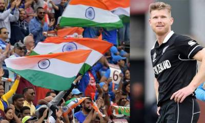 latest-news-james-neesham-urges-indian-cricket-fans-to-re-sell-their-world-cup-2019-final-tickets