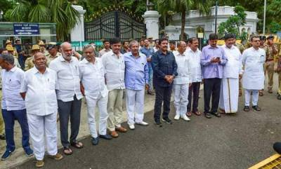 latest-news-congress-dissent-mlas-move-supreme-court-over-resignation-row