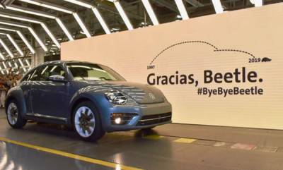 auto-volkswagen-beetle-production-comes-to-an-end
