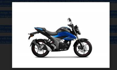 auto-2019-suzuki-gixxer-launched-in-india-at-rs102-lakh