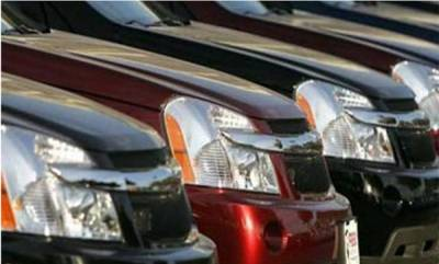 latest-news-parking-a-dirty-car-in-dubai-may-lead-to-a-heavy-penalty