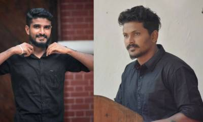 latest-news-sfi-president-sivaranjith-who-stabbed-student-have-listed-in-psc-rank-list
