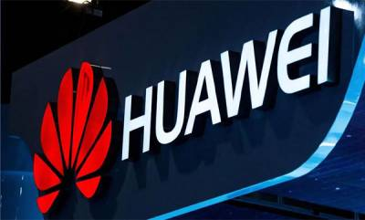mobile-huaweis-first-5g-smartphone-will-launch-in-this-month