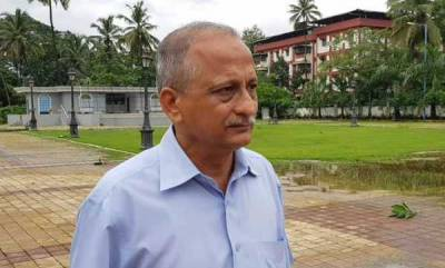 latest-news-rss-leader-against-horse-trading-of-congress-mlas
