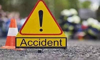 latest-news-five-killed-as-car-falls-into-gorge-in-kashmir