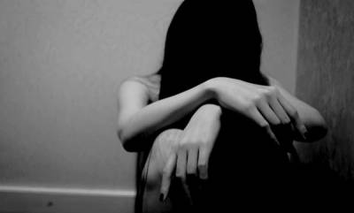 latest-news-15-year-old-girl-forced-by-3-women