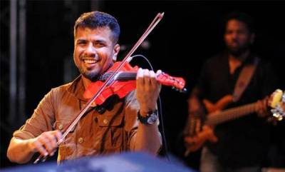 latest-news-family-of-balabhaskar-moves-hc-to-seek-probe-in-accident