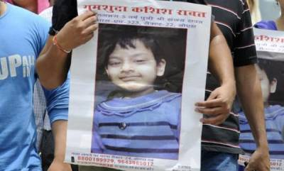 latest-news-three-years-on-missing-girls-kin-in-noida-get-ransom-calls