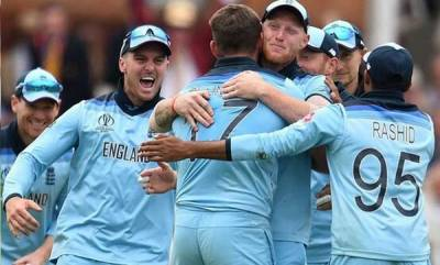 latest-news-worldcup2019-new-zealand-lose-third-wicket-against-england