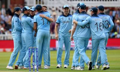 latest-news-worldcup2019-england-needs-242-runs-to-win-against-new-zealand