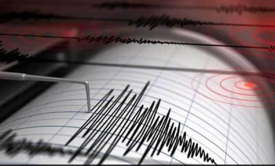 latest-news-major-73-magnitude-earthquake-strikes-eastern-indonesia