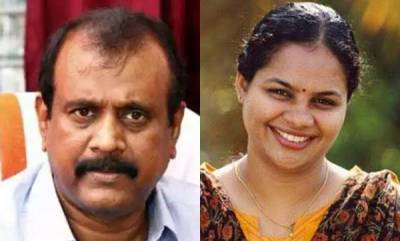 latest-news-sindhu-joy-lashes-out-at-tp-senkumar