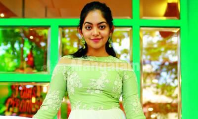 celebrity-interview-with-actress-ahana-krishna-kumar
