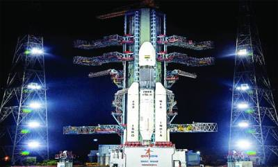 india-chandrayaan-2-launch-called-off-due-to-technical-snag