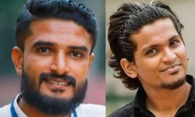 kerala-shivaranjith-and-nazeem-arrested-in-university-college-violence