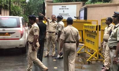 latest-news-rebel-karnataka-lawmakers-write-to-mumbai-police-again