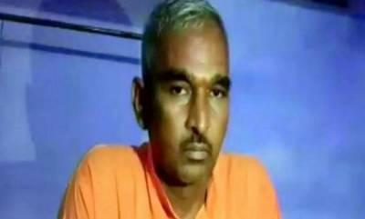 latest-news-up-bjp-mla-stirs-controversy-says-muslims-have-50-wives-1050-kids