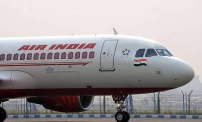 latest-news-air-india-pilot-failed-alcohol-test