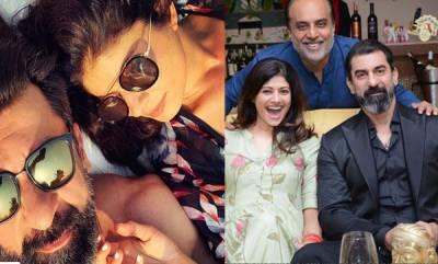 latest-news-pooja-batra-confirms-marrying-nawab-shah