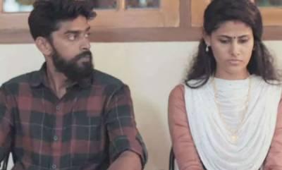 latest-news-viral-short-film