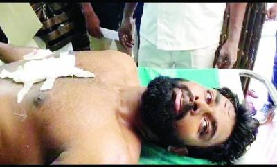 latest-news-kerala-university-college-murder-attempt-case