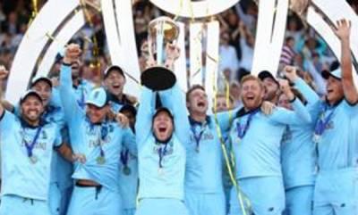 sports-news-england-win