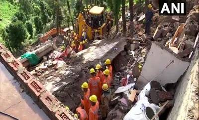 india-death-toll-in-building-collapse-in-solan-reaches-14