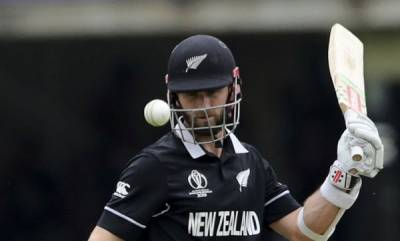 sports-cwc19-kane-williamson-declared-player-of-the-tournament