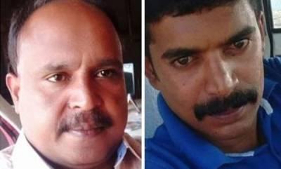 latest-news-nedunkandam-custodial-death-two-accused-taken-into-crime-branch-custody