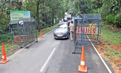 latest-news-high-court-gives-permission-to-private-vehicles-from-nilakkal-to-pamba