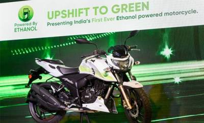 auto-ethanol-powered-tvs-apache-rtr-200-fi-e100-launched-in-india