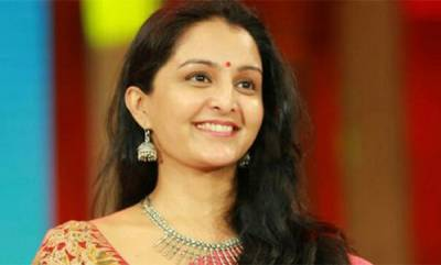 latest-news-manju-warrier-makes-conciliation-in-cheating-case-against-her