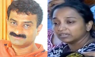 latest-news-sajans-family-demands-cbi-probe-in-his-suicide