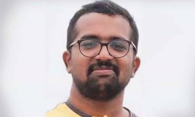 latest-news-missing-persons-body-found-in-karyavattam-campus