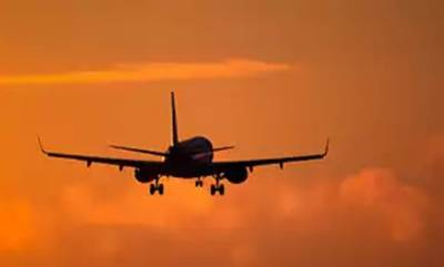 latest-news-pakistan-airspace-opens-for-airlines-was-shut-post-balakot-strike