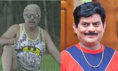 latest-news-siddique-about-jagathy