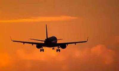 india-pak-opens-airspace-for-all-civilian-traffic
