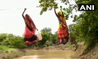latest-news-womans-viral-video