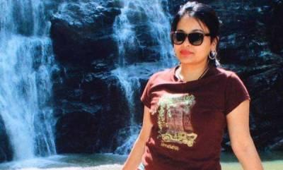 latest-news-rohith-shekhar-tiwary-murder-follow-up