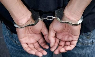 latest-news-interpol-arrested-nri-from-riyad