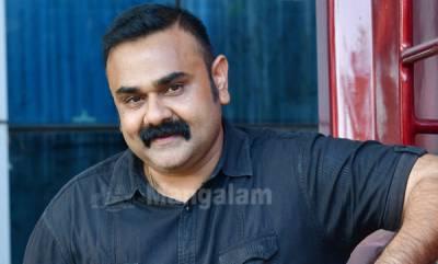 interviews-actor-shaju-sreedhar